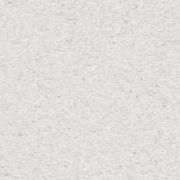 Линолеум Коммерческий Tarkett IQ Granit Acoustic Light Grey 0404 2 м рулон