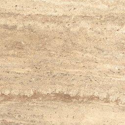 Керамогранит Kerranova Terra полированный бежевый 60x60