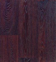 Линолеум полукоммерческий Ideal Strike Pure Oak 2382 4 м