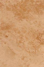 Плитка для стен Шаxтинская Плитка Флорентино Бежевый 02 20x30