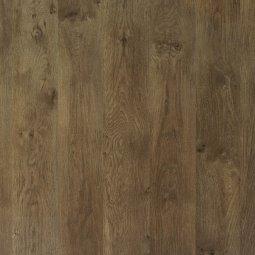 Ламинат Berry Alloc Riviera Umbria Oak 32 класс 8 мм