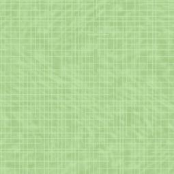 Плитка для пола Golden Tile Маргарита зеленый Б84730 300х300