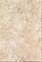 Плитка для стен Уралкерамика Ареналь ПО7АР004 24,9x36,4