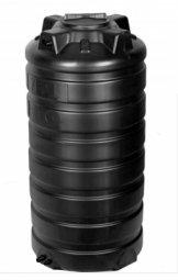 Бак для воды Aquatec ATV-500 С Поплавком Черный