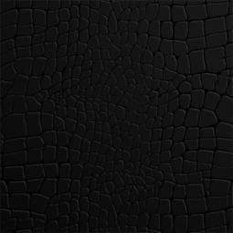 Плитка для пола Golden Tile Кайман черный К4С730 300х300