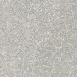 Плитка для пола Нефрит-керамика Асти 01-10-1-12-01-06-159 30x30 Серый