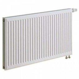 Радиатор стальной Kermi FKV T11 1000х500 мм