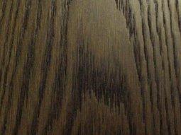 Паркетная доска Arden Дуб Лизард коричневый