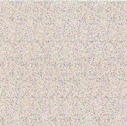 Керамогранит Евро-Керамика 1GC0208 серый 33х33