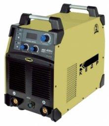 Инверторный сварочный аппарат Кедр ARC-400G