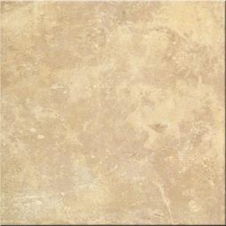 Плитка для пола Уралкерамика Титан ПГ1ТТ004 30,4x30,4