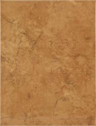 Плитка для стен Шаxтинская плитка Ромео спутник 25x33