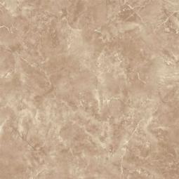 Плитка для пола Golden Tile Сирокко темно-бежевый М31830 400х400