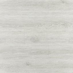 Кварцвиниловая плитка DeArt Floor DA 5315 3 мм