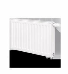 Радиатор стальной Vogel&Noot Ventil 21KV 400х500 мм