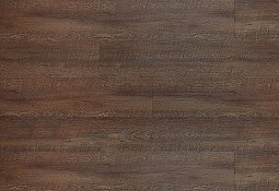 ПВХ-плитка Berry Alloc Podium XXL  Scarlet Oak Dark Brown 010B