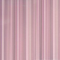 Плитка для пола Cracia Ceramica Rapsodia Violet PG 03 45x45