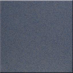 Керамогранит Estima Standard ST 093 40х40 матовый