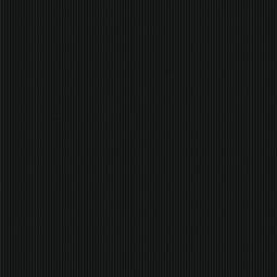 Плитка для пола Lasselsberger Токио глазурованный черный 30х30