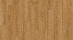 ПВХ-плитка Moduleo Flexo Premium Click Casablanka Oak 24234