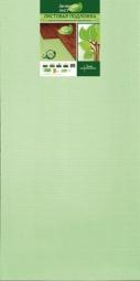 Подложка листовая Solid Зеленая 3 мм (1 м x 0.5 м)