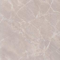 Плитка для пола Kerama Marazzi Ричмонд SG911202R 30х30 темный