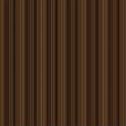 Плитка для пола Cracia Ceramica Анжер Венге КГ 01 40x40