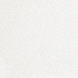 Потолочная плита АМФ Антарис С СК
