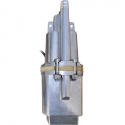 Насос погружной вибрационный Vector SV 60 T 25 (10м)