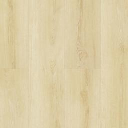 ПВХ-плитка LG Decotile Wolfram RLW1242 180х1200х2