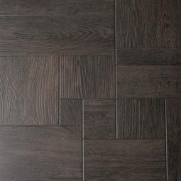 Керамогранит Gracia Ceramica Milan dark PG 03 45х45