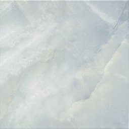 Плитка для пола Kerama Marazzi Кенсингтон 4217 40.2х40.2 зеленый темный