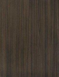 Плитка для стен Шаxтинская Плитка Бриония Венге Спутник 02 25x33