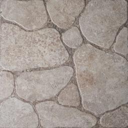 Керамогранит Gracia Ceramica Patio grey PG 03 45х45