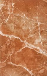 Плитка для стен Kerama Marazzi Венесуэла 6113 25х40 коричневый