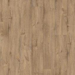ПВХ-плитка Quick-step Livyn Pulse Click Дуб Охра