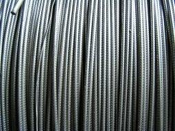 Арматура проволочная стальная В500С (Вр-1), ГОСТ 6727-80, 4 мм