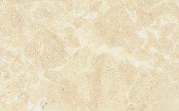 Плитка для стен Cracia Ceramica Amalfi Sand Wall 01 25x40
