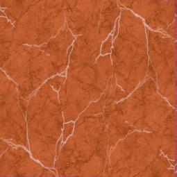 Плитка для пола Golden Tile Александрия бежевый В11710 300х300