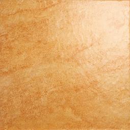 Плитка для пола Kerama Marazzi Виллидж 4142 40,2х40,2 беж