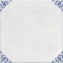 Плитка для стен Kerama Marazzi Английский Делфт 5219 20х20