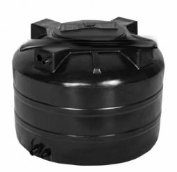 Бак для воды Aquatec ATV-200 С Поплавком Черный