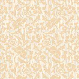 Плитка для пола Golden Tile Карамель бежевый Д71730 300х300
