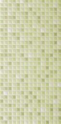 Плитка для стен Уралкерамика Мозаика ПО9МЗ021 24,9x50