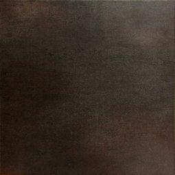 Плитка для пола Сокол Везувий VZV1 бордовая матовая 44х44