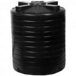 Бак для воды Aquatec ATV-5000 Черный