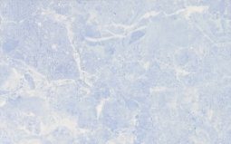 Плитка для стен Cracia Ceramica Davos Blue Wall 01 25x40