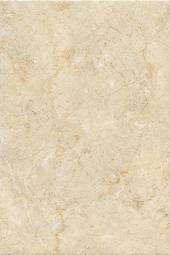 Плитка для стен Kerama Marazzi Ротонда 8168 20х30