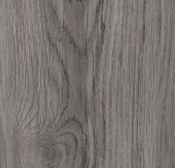 ПВХ-плитка Forbo Effekta Standart Grey Rustic Oak 3022 планка