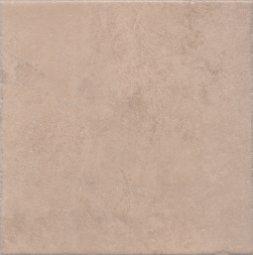 Плитка для пола Kerama Marazzi Галифакс 3419 30.2х30.2 коричневый